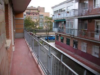 Pisos viviendas y apartamentos de bancos y embargos madrid barajas calle aeronave colonia - Pisos embargados bancos madrid ...