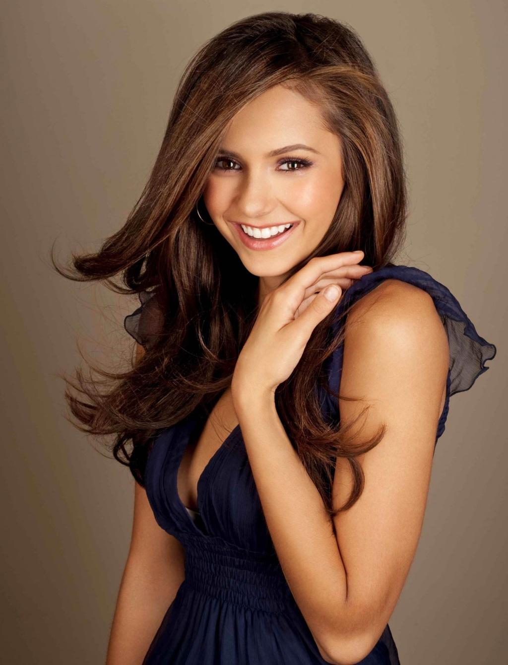 adela tessie nina dobrev. Black Bedroom Furniture Sets. Home Design Ideas