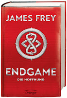 http://www.amazon.de/Endgame-Die-Hoffnung-Band-2/dp/3789135240/ref=sr_1_2_twi_har_1?ie=UTF8&qid=1444487791&sr=8-2&keywords=endgame