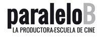 Logo de ParaleloB