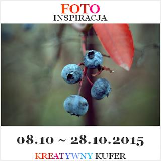 http://kreatywnykufer.blogspot.com/2015/10/wyzwanie-foto-inspiracja-11.html