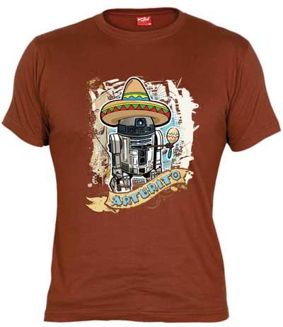 http://www.fanisetas.com/camiseta-arturito-p-1245.html