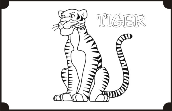 printable-tiger-coloring-pages