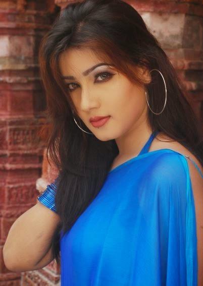Naika xxx photos bangladeshi like least