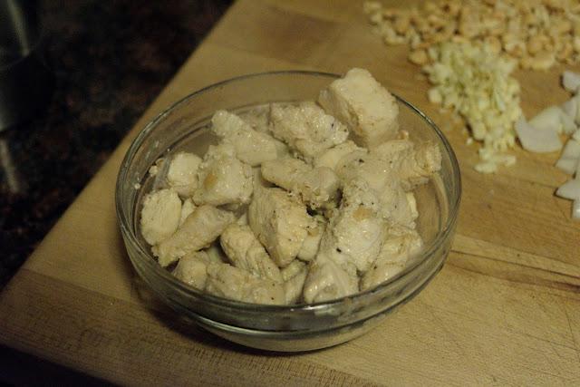 Kung-Pao-Chicken-Recipe