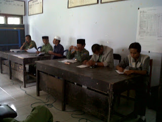 musrembangdes_lombok