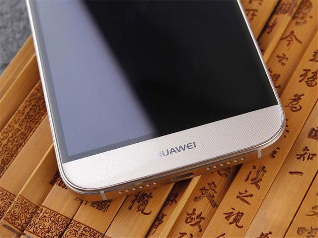 Harga HP Huawei Maimang 4, Ponsel Menengah Spesifikasi Lengkap