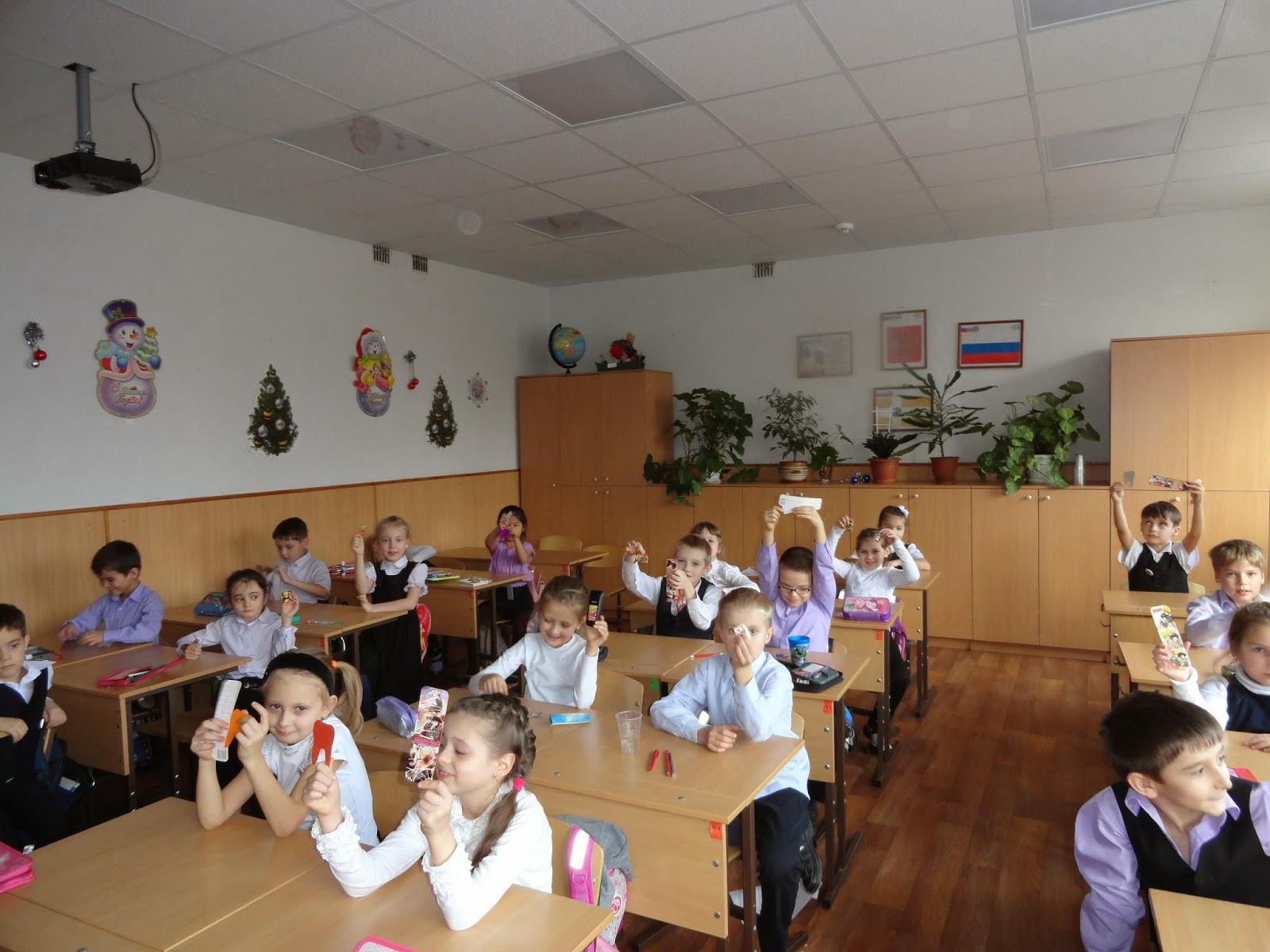 Студенты в гостях у никиты смотреть онлайн 6 фотография