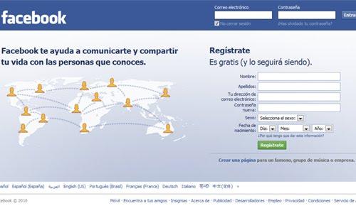 Chat - Argentino Chat con amigos en Argentina Paso 3: Qu edad tens