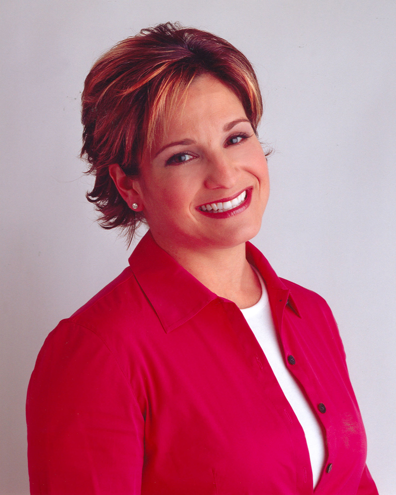 Mary Lou Retton Net Worth