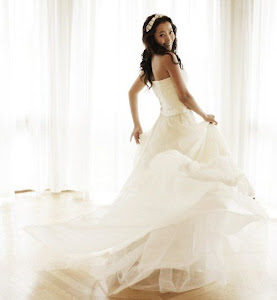 Wedding Dress Galleries