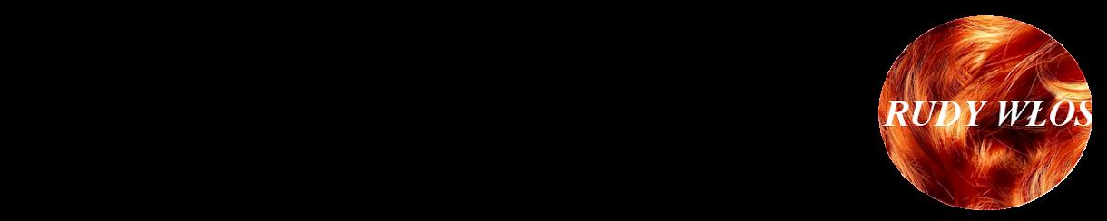 rudy wlos