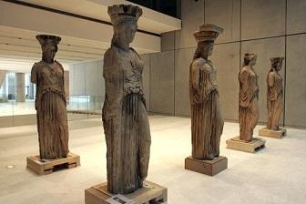 Όλοι Οι Οδηγοί Των Αρχαιολογικών Μουσείων Της Ελλάδας, Στα Ελληνικά Και Αγγλικά