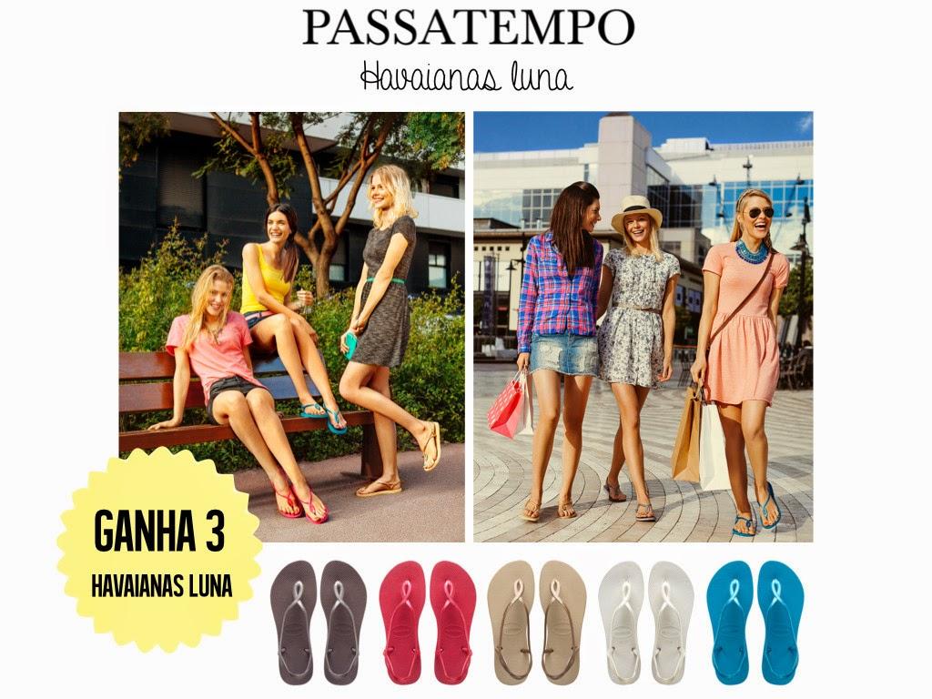 http://styleitup.com/passatempo-havaianas-895525