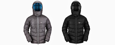 http://www.breakingfree.co.uk/product/Rab_Rab-Ascent-Jacket_1054_0_55_1.html