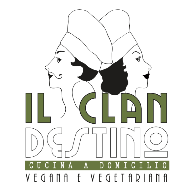 il-clan-destino