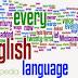 10 Kata Terpanjang dalam Bahasa Inggris