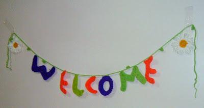 https://www.etsy.com/listing/225496070/welcome-sign-rainbow-wedding-banner?ref=listing-shop-header-0