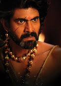 Baahubali movie gallery-thumbnail-4