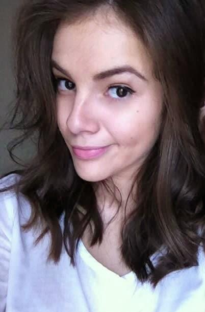 Aline Camargo