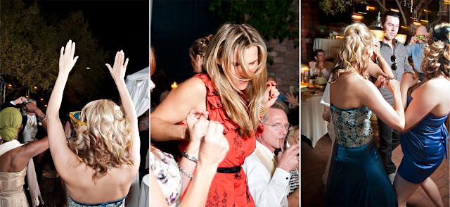 P%252BBblog90 Pierrette + Brian   Vintner Grill Wedding Photography
