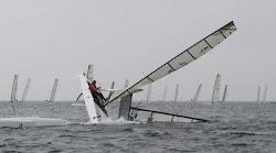 Mondial 2011 Course 9