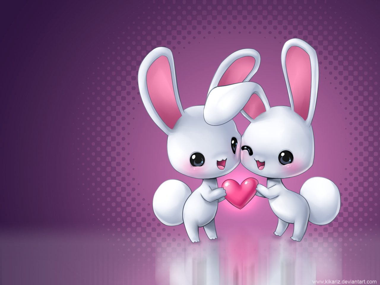Love Wallpaper Animated Love Wallpapers Animated Love Wallpapers