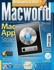 Revista Macworld febrero 2012