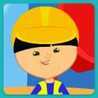 http://duckiedeck.com/play/construction-workers