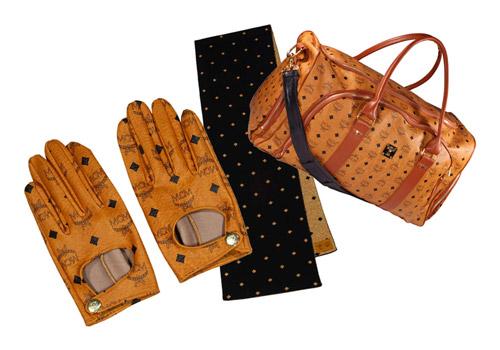 mcm gloves ,mcm shirts for men ,mcm mens clothing for sale ,mcm ...