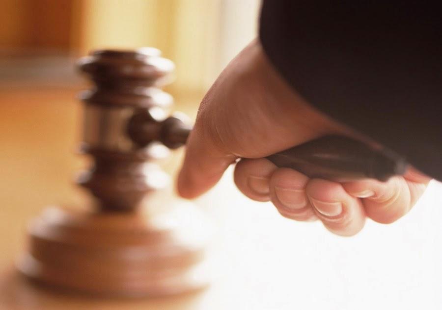 C&E Abogadas: Derecho Penal