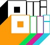 http://thegamesofchance.blogspot.ca/2014/01/review-olli-olli.html