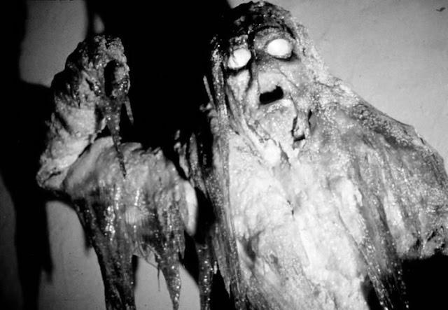 лучшие сериалы ужасов, страшные сериалы, самые страшные фильмы ужасов, ужасный блог, ужасы список, за пределами возможного, внешние пределы