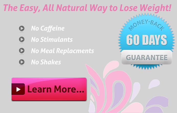 how to lose abdominal fat fast and easy