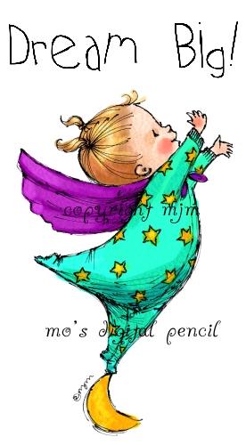 http://www.mosdigitalpencil.com/reach-star-girl-s/