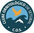 Clube Ornitológico de Setúba