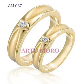 foto model cincin kawin | album wedding