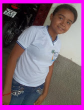CLAÚDIA RAIA