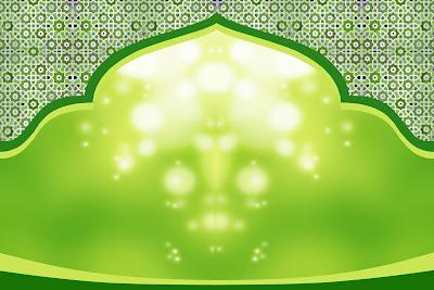 95 Gambar Gambar Masjid Untuk Spanduk Terlihat Cantik