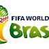 بث مباشر لمباريات اليوم في كأس العالم 2014/6/25