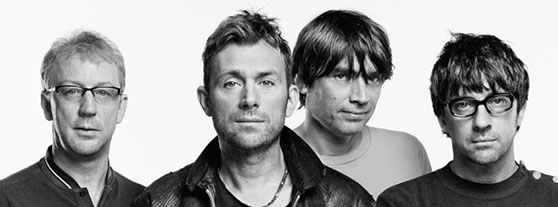 blur 2012, blur 2013, blur group picture, blur damon 2012, damon albarn 2012, graham coxon 2012, alex james, dave rowntree