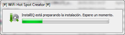 inicio-instalacion-wifi-hotspot-creator