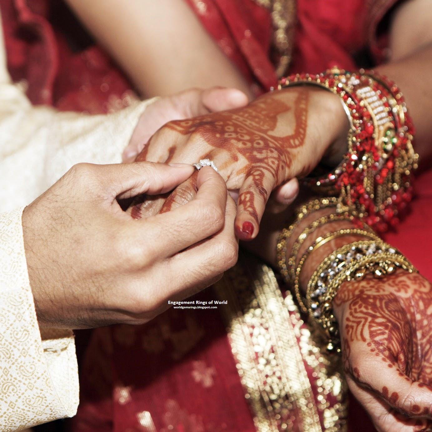 sapphire hindu single women Quartz movement scratch resistant sapphire  arthur marder fine jewelry women's  he is one of thirteen recipients receiving the tiffany cross from a single.