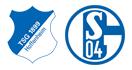TSG 1899 Hoffenheim - FC Schalke 04