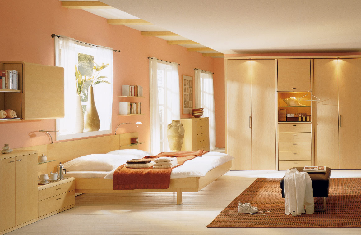 Peaceful Bedroom Colors Home Designinterior And Garden Designing A Peaceful Bedroom