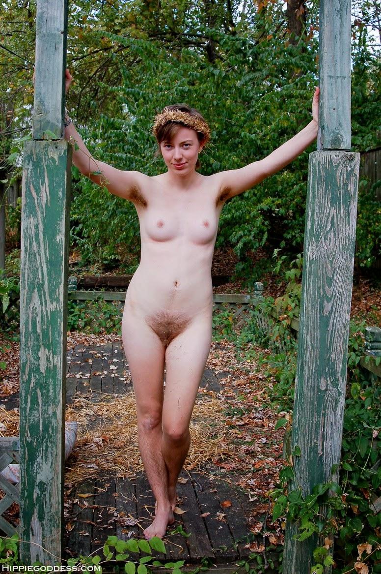 Мастурбация и оргазмы, видео онлайн