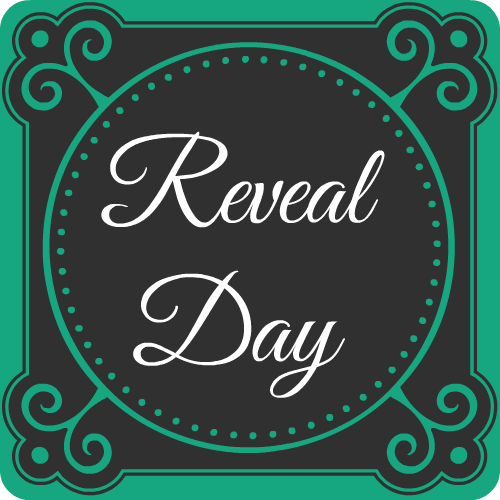 Reveal Day on September 7, 2015 | Secret Recipe Club