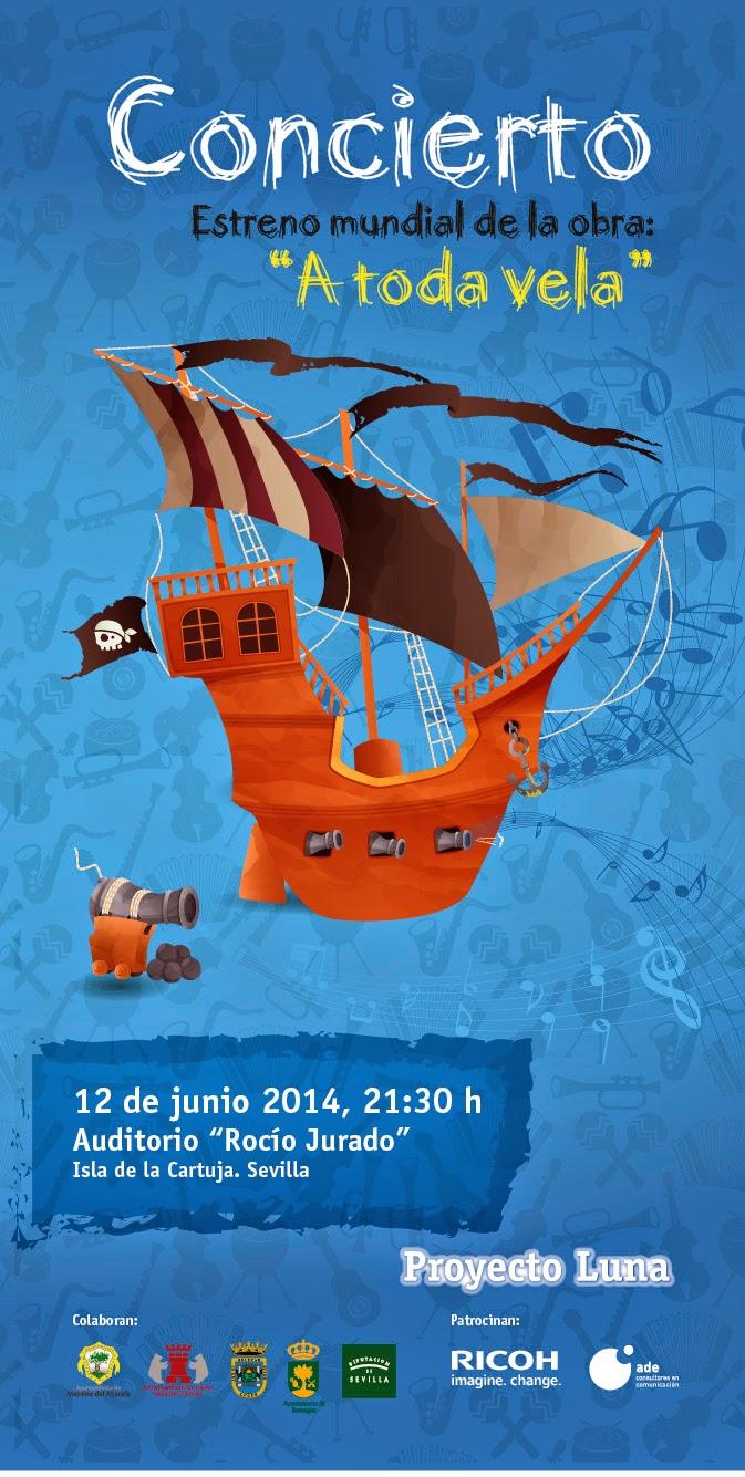 http://sevilla.abc.es/fotos-andalucia/20140613/toda-vela-estreno-mundial-1612774869917.html