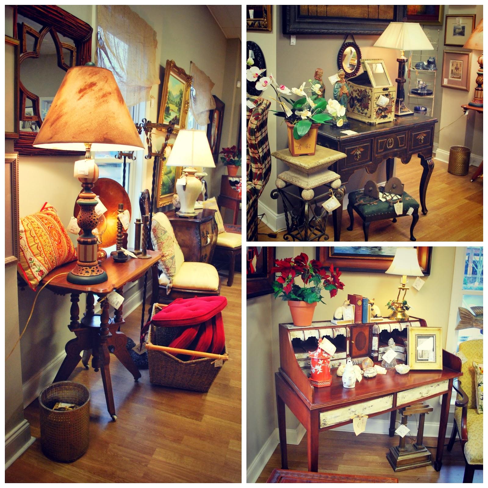 Exceptional Furniture Consignment Marietta, Furniture Consignment Atlanta, Antique  Consignment