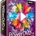 Cyberlink PowerDVD Ultra 14 Full Version Crack Serial Keygen